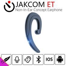 Conceito JAKCOM ET Non-In-Ear fone de Ouvido Fone de Ouvido venda Quente em Fones De Ouvido Fones De Ouvido como rock zircão ifans esporte fone de ouvido