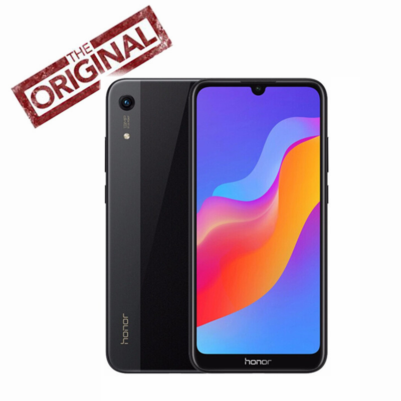 HOMTOM HT70 10000mAh 4GB 64GB Mobile Phone 6 18 9 HD Display Octa core 13MP Front