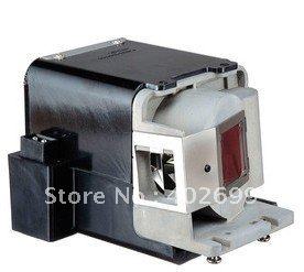 Original projector  lamp with housing 5J.J0605.001 for BenQ MP780ST original projector lamp cs 5jj1b 1b1 for benq mp610 mp610 b5a