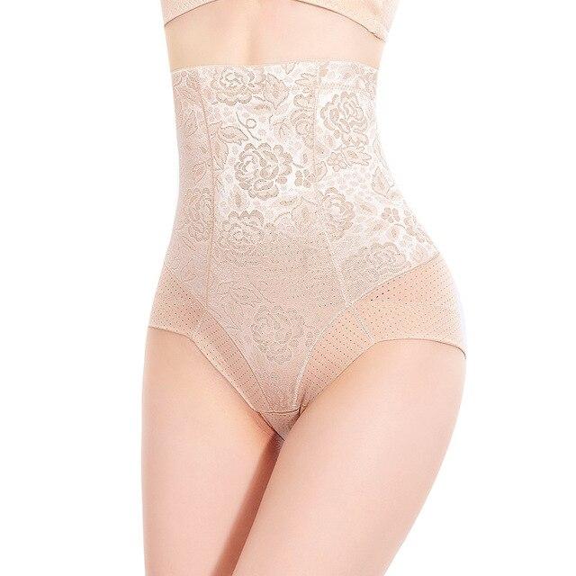 9e2eeaff2a L - XXL Women Postpartum Abdomen Pant Pregnancy Post Tummy Support Hip  Close Underwear Slimming Shaper High Waist Tuck Pants 331