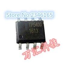 10 шт./лот TP4366 4366 лапками углублением SOP-8