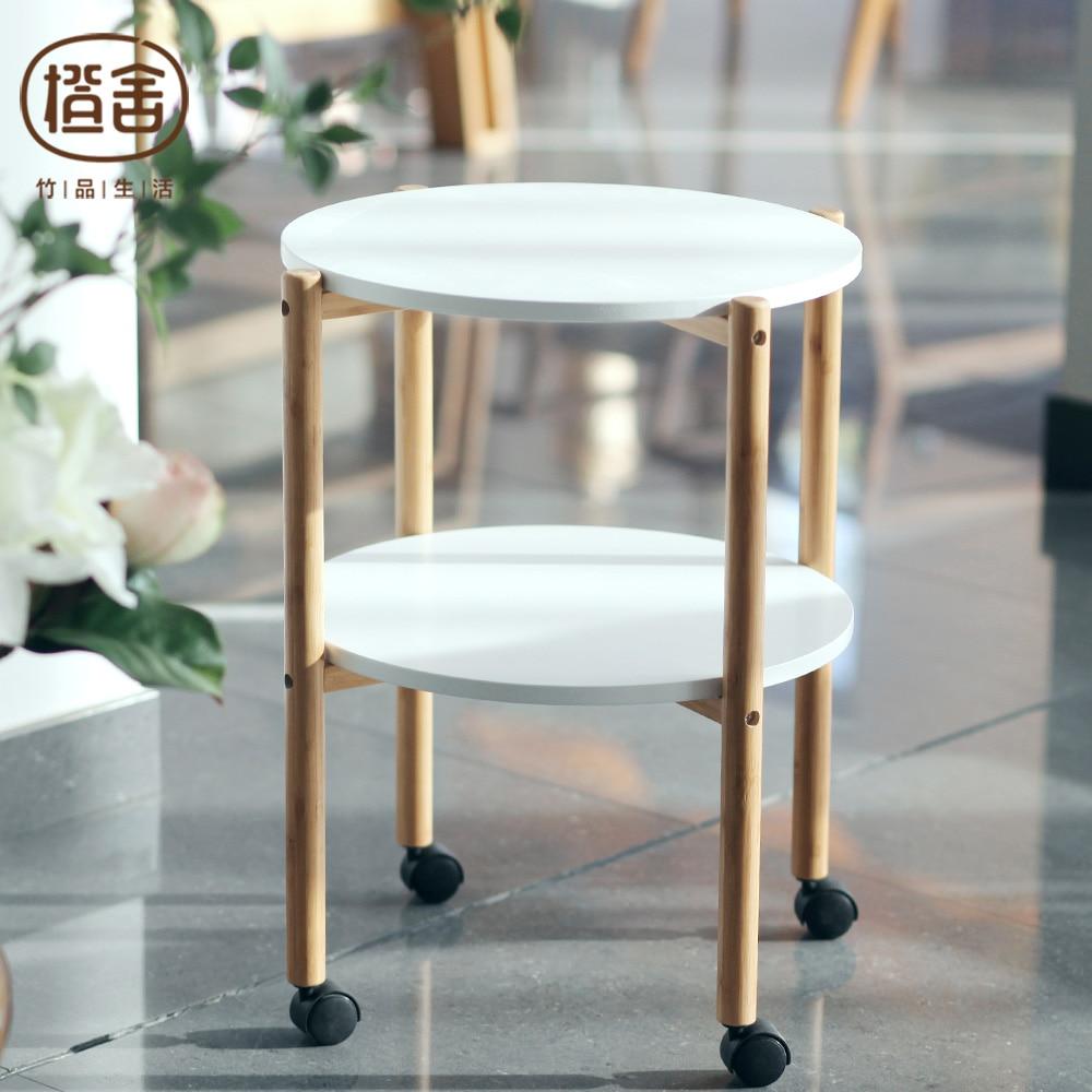 meubelen bamboe koop goedkope meubelen bamboe loten van chinese