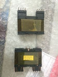 Image 1 - MP 130I (02) MV DP10734 biến áp OEM cho 70lx732a sửa chữa cung cấp điện