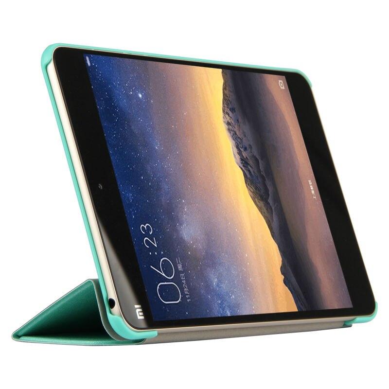 Estuche para Xiaomi MiPad 2 Funda protectora Inteligente Tablet PC de - Accesorios para tablets - foto 6