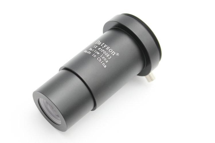Smartphone halterung auto neue epoxy teleskop handy halterung pop