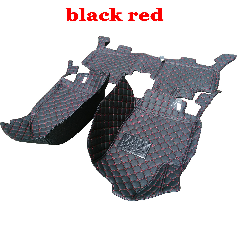 Car mats  Custom fit car floor mats   Subaru Forester Impreza XV BRZ Legacy Outback STI Tribe      car styling rugs floor liners Mercedes-Benz CLA-класс