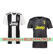 100% authentic 0d9a4 6f463 Buy ronaldo cristiano jersey and get free shipping on ...