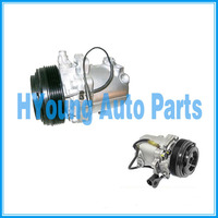 Factory Direct Sale SS96D2 Air Conditioning Compressor FOR BMW Z3 OEM 64528391474 64528385715
