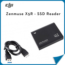 Original DJI Zenmuse X5R – SSD Reader for the Zenmuse X5R Newest Hot Free shipping