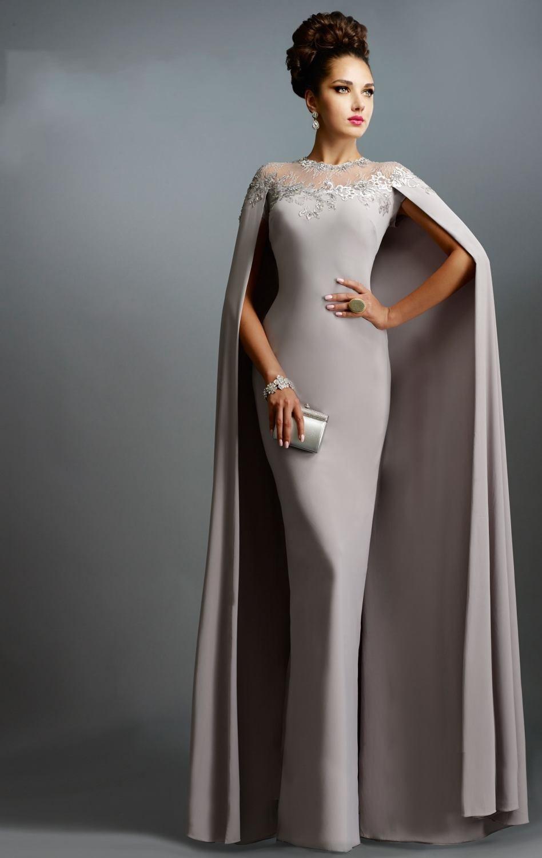 Luxury Shawls For Prom Dresses Image - Wedding Dress Ideas ...