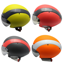 Hot GUB Men Vent Bike Helmet Cycling Safe Cap Eps Cascos Ciclismo Bicycle Accessories Capacete Da Bicicleta Hoverboard Helmet