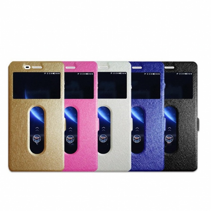 ᐅ Popular lenovo s6 window view case and get free shipping