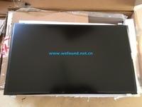 100% Original Laptop Screen 17.3 LP173WF4 (SP)(D1) LP173WF4 SPD1 1920*1080 30pin Fully Test