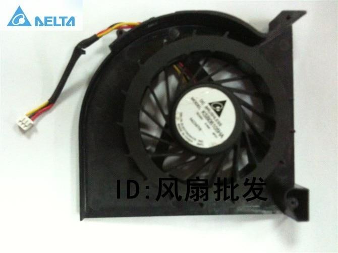 Delta  HDX X18-1000 X18T-1000 fan KSB06105HA-8F21