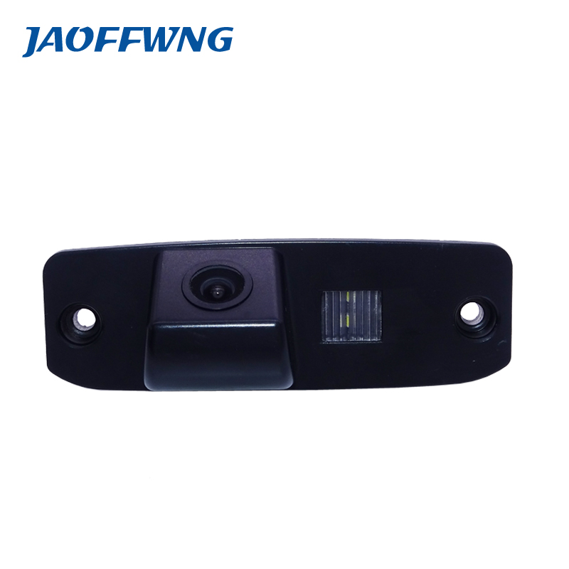 High quality Special Car Camera reverse rear view backup camera rearview parking for KIA Carens Oprius Sorento Borrego Kia ceed color car camera free shipping for 2012 asia kia k5 car rear view camera reverse backup parking aid waterproof