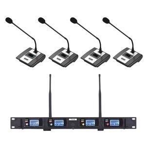 MagiDeal Funkempfänger Antenne UHF 500MHz 950MHz für G3 Mikrofonteile
