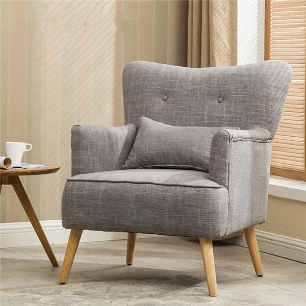 Emejing Stuhl Für Schlafzimmer Pictures - Interior Design Ideas ...