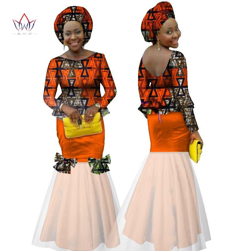 Ensemble Vêtements Imprimer 13 Femmes 18 24 14 Style Crop Pièces Ruches Sexy 21 Deux Top Ensembles Africain 19 5 1 12 16 6 3 8 7 15 Bazin Pour 23 Dentelle 4 22 2 Riche De 11 9 Jupe 20 Wy1293 17 Et 10 w17AXqz