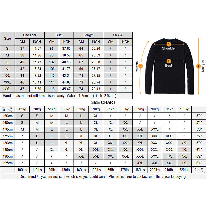 f4c1964b5477b2 sale Cncool Wool Vest Men 2018 Autumn Winter New Classic V-neck Sleeveless  Sweater Men Cotton Knitwe. detail. HTB1Hs1idgoQMeJjy0Fpq6ATxpXa8 ...