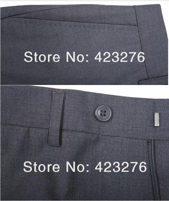 8xl 4xl марка официальный весна пальто мужчины шерсть вельвет бархат костюм верхняя одежда кашемир пиджак