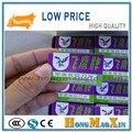 50 peças/lote flying eagle marca para single edge guarda de segurança lâmina de faca de lâmina para ferramentas de reparo do telefone móvel sharp