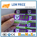50 unids/lote flying eagle marca hoja de un solo filo de guardia de seguridad para el teléfono móvil herramientas de reparación de sharp cuchillo de hoja