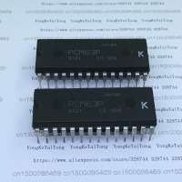 HOT New IC PCM63PK PCM63P PCM63 PCM63P K BB DIP2