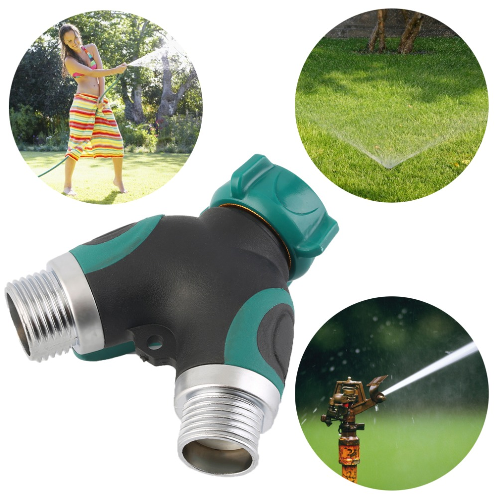 Online Buy Wholesale garden hose valve from China garden hose