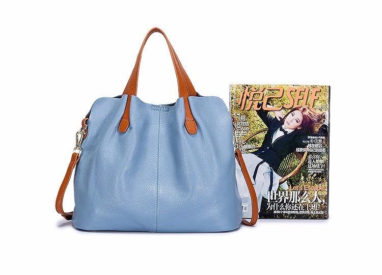 designer brand handbag