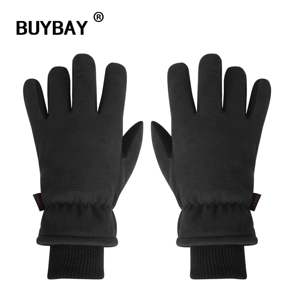 New Winter Warm Men's Gloves Deerskin Work Driver Windproof TPU Security Protection Wear Safety Working Gloves For Men's Woman kim yuan 021 cowhide winter warm windproof security protection working gloves for construction driver yard work men