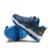 Alta calidad barato niñas shoes casual fly armadura de la manera plana niños shoes for kids entrenadores transpirable luz suave pisos