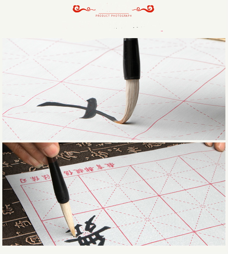 High Quality calligraphy pen