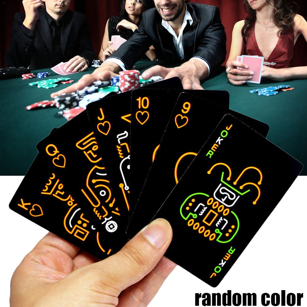 playing-card-glow-in-the-dark-bar-party-ktv-night-luminous-collection-special-font-b-poker-b-font