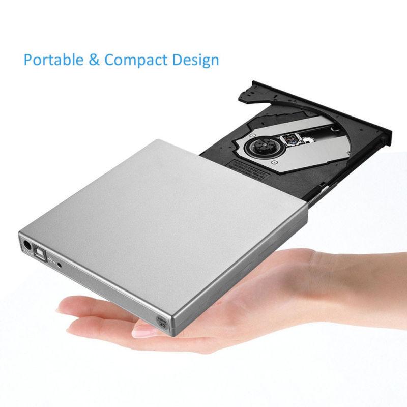 usb 2.0, cd, gravador de cd cd