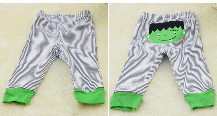 Pack-of-5-Fashion-Karters-Baby-Boy-Girl-Pants-Toddler-Trousers-Infant-Pull-on-Pantie-Cotton-Underwear-Leggings-3M-24M-3