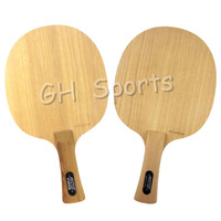 Table Tennis Blade for PingPong Racket Galaxy Milky Way Yinhe LQ 1 LQ1 LQ 1 racquet sports indoor sports 5 ply