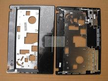 Новый оригинальный верхний корпус, Верхний Корпус в сборе, черный для Lenovo G480 G485 60.4GS05.002