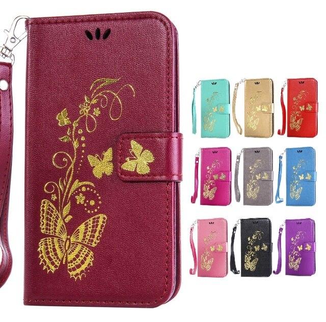 Flip Case for Samsung Galaxy Note 3 N900 SM-N900 Case Phone Leather Cover for Samsung Galaxy Note3 N9005 SM-N9005 N900X SM-N900X