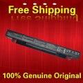 Free shippingOriginal laptop Battery For Asus R510C R510D R510E R510L R510V x550 X550A X550C X550EA X550J X550LN X550V X550X42LC