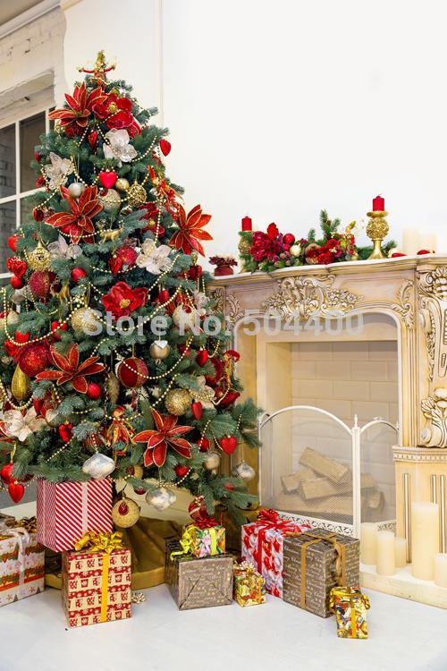 150X220CM Art fabric backdrop Photography Backdrops Christmas Photo Studio Background  D-3518 new 5ft x 7ft studio photography backdrops muslin backdrop photography backdrop fs 17 hot sale christmas backdrops photography
