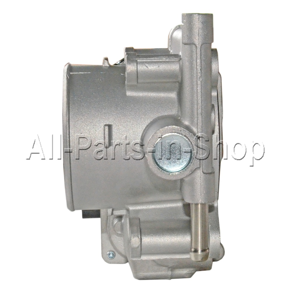 New L32113640g Throttle Body For Mazda 3 5 6 2003 2007 Sp23 Fuse Box Location 20l 23l L321 13 640g On Alibaba Group