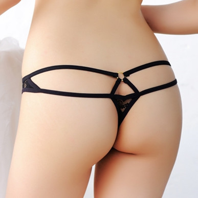 Compare Prices on Cute Thongs- Online Shopping/Buy Low Price Cute ...