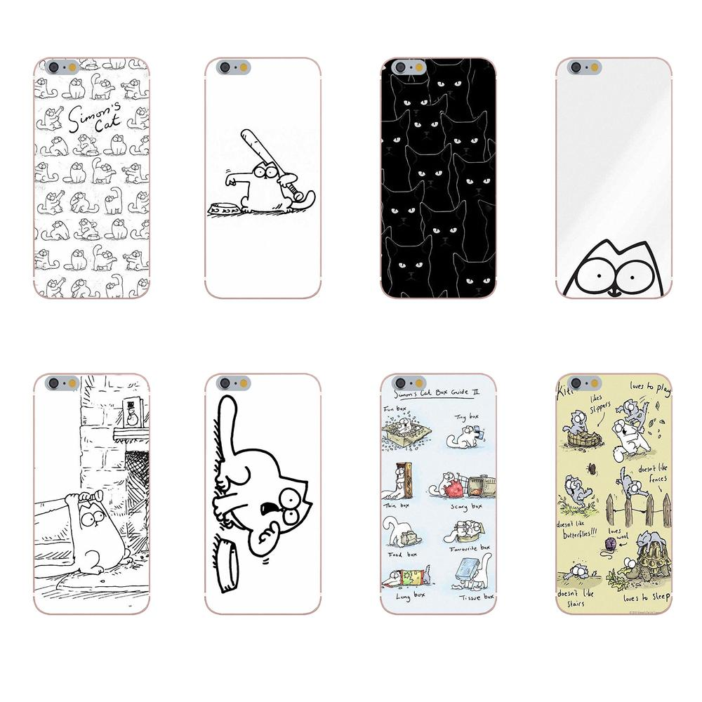 Clothing, Shoes & Accessories Tpwxnx Soft Case Capa Cover For Huawei G8 Honor 5c 5x 6 6x 7 8 9 Y5ii Mate 9 P7 P8 P9 P10 P20 Lite Plus 2017 Melanin Poppin Aba