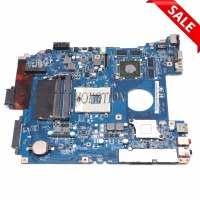 NOKOTION MBX 269 DA0HK5MB6F0 A1876100A A1876099A Main board For sony VAIO SVE11 laptop motherboard HM76 HD 7500M DDR3