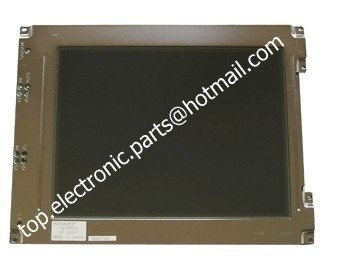 10.4 inch for LQ10D311 TFT lcd screen display panel module free shipping cost
