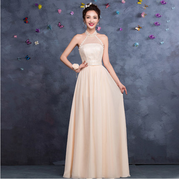 Cheap pretty semi formal dresses