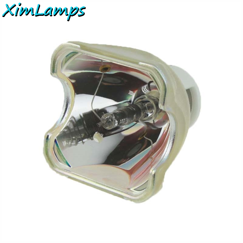 XIM Lamps Replacement Projector Lamp LMP-E150 For SONY VPL-ES2 VPL-EX2 original replacement projector lamp bulb lmp f272 for sony vpl fx35 vpl fh30 vpl fh35 vpl fh31 projector nsha275w