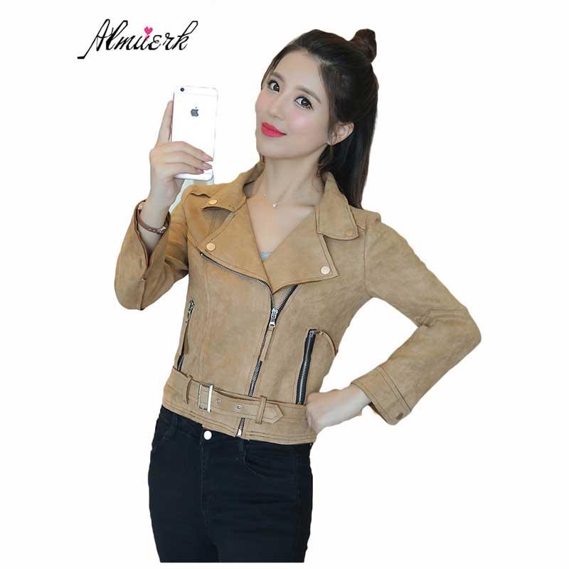 À Color Mode Cardigan Z040 Longues Light Manches creamy Coréenne 2017 Outwear Minceur Sauvage Springautumn Veste Cachemire Courtes white Blue Mince De Occasionnel Femmes camel Manteau ZqH7WOUUaS