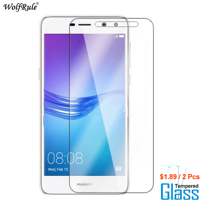 2Pcs For Glass Huawei Y3 2017 Screen Protector Tempered Glass For Huawei Y3 2017 Glass Huawei Y3 2018 Protective Phone Film2Pcs For Glass Huawei Y3 2017 Screen Protector Tempered Glass For Huawei Y3 2017 Glass Huawei Y3 2018 Protective Phone Film