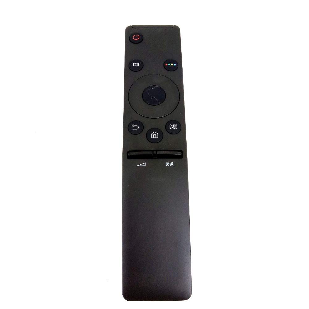 NEW Original FOR SAMSUNG LCD LED Smart TV REMOTE CONTROL ...
